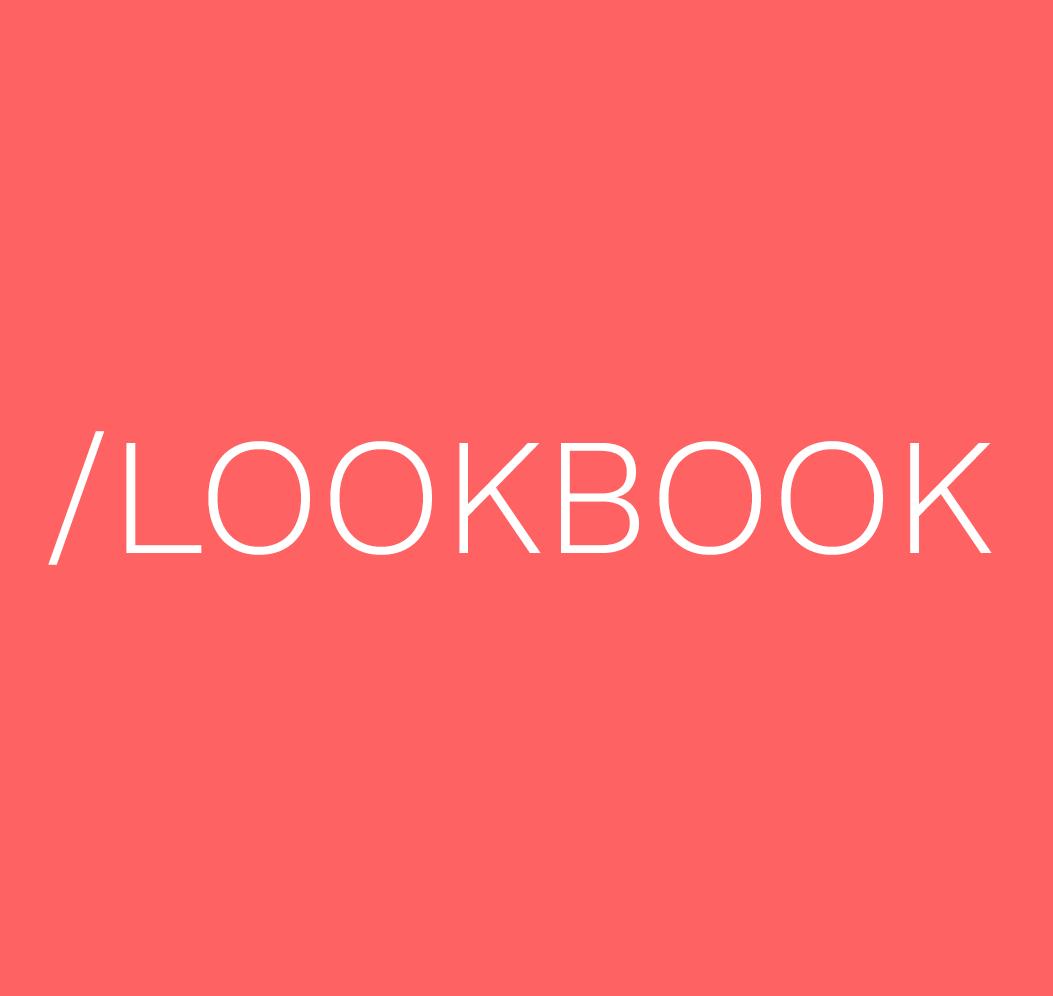 Knop lookbook interieur