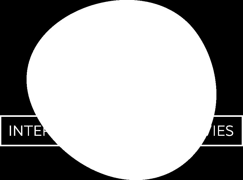 Logo Place & Space interieur en verbouwadvies